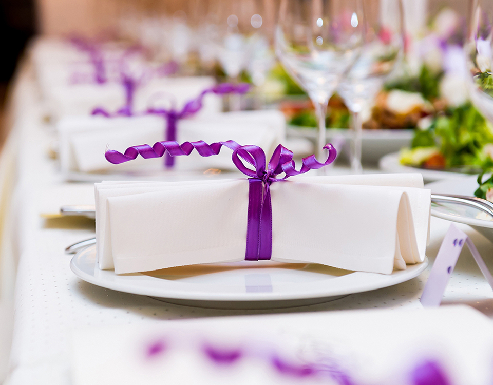 Contact Form Send us a message for your personalized event booking.